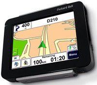 GPS TÉLÉCHARGER MISE COMPASSEO 400 A JOUR