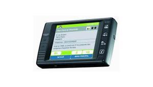 Guide d'achat GPS : place au ViaMichelin X-950T !