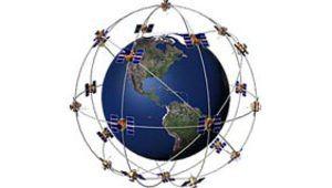 Comparatif GPS : prêts pour la cuvée 2007