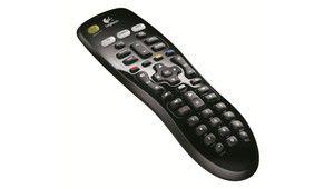 Une télécommande universelle Logitech Harmony sous la barre des 20 €