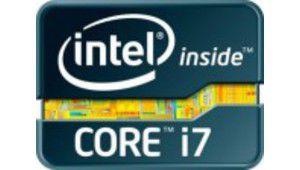 Intel Core i7 Série 3000, les Sandy Bridge-E commencent à se dévoiler