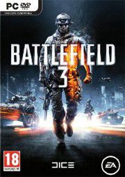 BattlefieldPc
