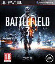 Battlefieldps3