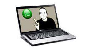 Guide d'achat : notre selection d'ordinateurs portables (été 2011)