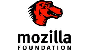 Mozilla développe un OS open source pour smartphones et tablettes