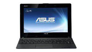 Le netbook Asus Eee PC X101 confirmé à 169 euros