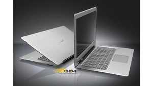 Rumeur : Acer Aspire 3951, un futur concurent du Macbook Air