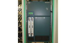 Numericable se modernise et vise les 400 Mbit/s