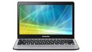 Samsung Serie 3 305U1 : un 11,6 pouces sous APU AMD E-350