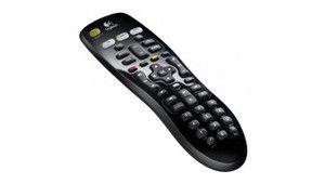 Logitech Harmony 200 : une bonne télécommande à moins de 20 euros
