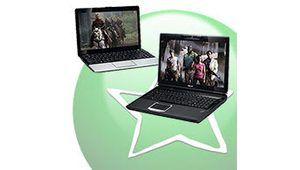 Guide d'achat : les meilleurs ordinateurs portables, automne 2011