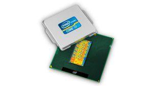 Date de sortie et prix pour l'Intel Core i7 2700K ?