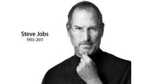 Steve Jobs est mort. D'Obama à Samsung, tous expriment leurs regrets.