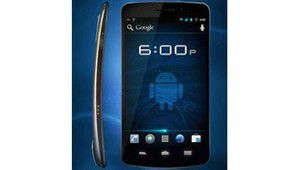 Google/Samsung décalent l'annonce Nexus Prime/Android 4.0, pour Jobs