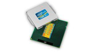 Intel Core i7 2700K et baisse de prix sur l'entrée de gamme