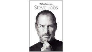 Le TV du futur inventé par Steve Jobs, confié au créateur d'iTunes ?