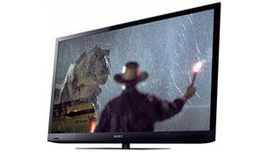 Test TV 3D : Sony Bravia HX720, Edge LED 3D, DLNA, services connectés