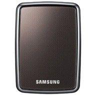 Samsung 1 to