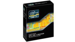 Test : Core i7 3960X, le nouveau processeur ultime d'Intel