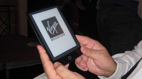 VirginCybook1