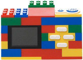 Lego3(1)