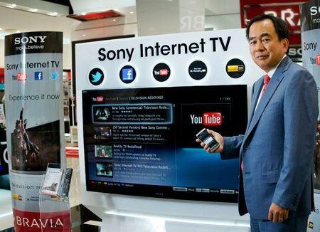 http://www.sony-mea.com/corporate/resources/en_ME/images/PressRoom/2011/miura_internetTV.jpg