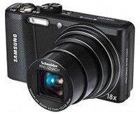 Samsung WB750 200
