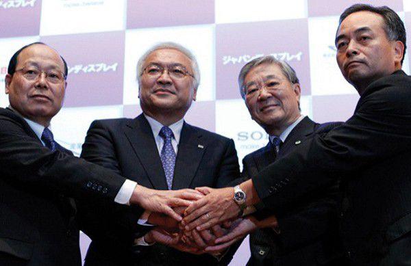 http://www.japonation.com/wordpress/wp-content/uploads/2011/11/Japan-Display-Inc-japon-Sony-Toshiba-et-Hitachi.jpg