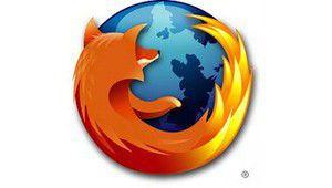 Google Chrome n'a pas conquis le cœur des français