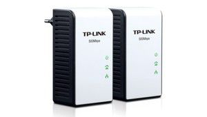 TP-Link TL-PA511 : du CPL 500 Mbps