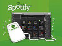 Spotify(2)