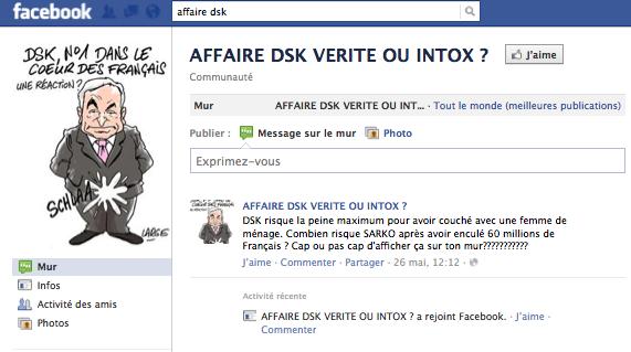 Dsk facebook(1)