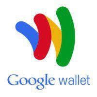 Google wallet appli gratuite paiement mobile contact n19461