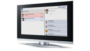 Freebox TV : Facebook et deux nouvelles chaînes HD