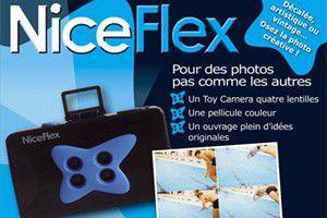 NiceFlex letilles 4(1)