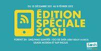 Sosh(1)