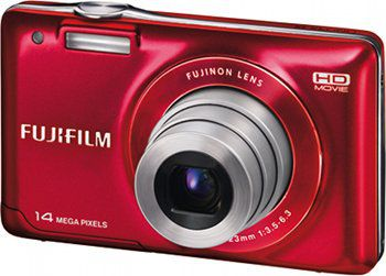 Fujifilm XP150 350