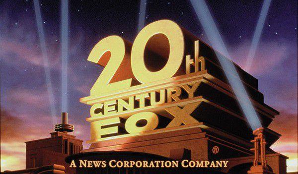20th fox