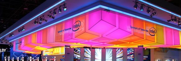 Intelces2011