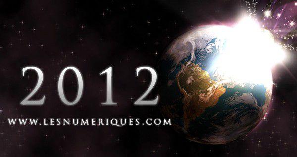 LSNUMERIQUESWILLROCK2012