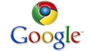 Google se tire une balle dans le pied