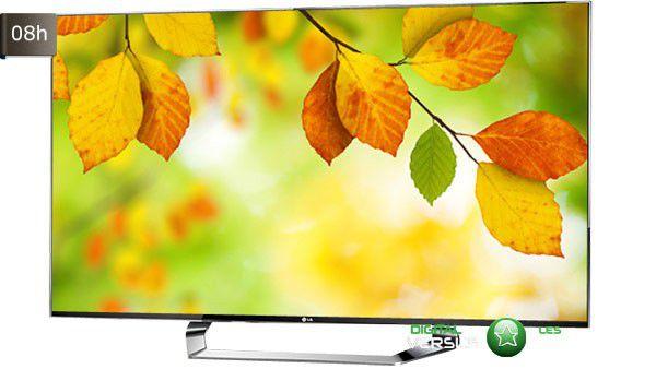 08 LG TV 55(1)