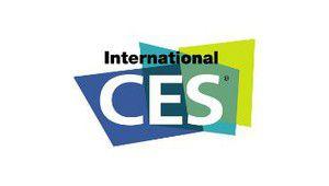 CES 2012 : TV Sharp Full LED 3D active