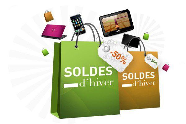 SoldesHiver LNMS