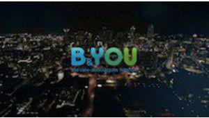 Bouygues Telecom réagit aux offres de Free via B&You