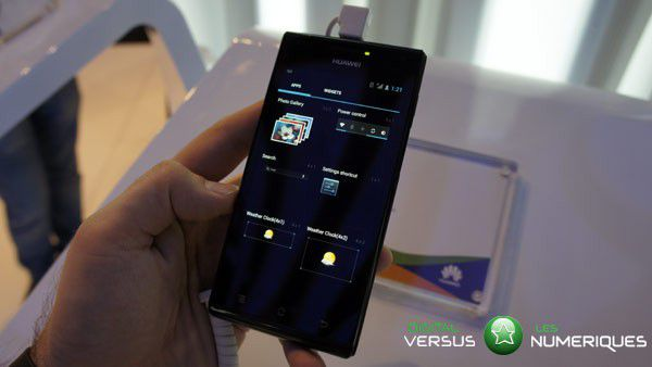 ascend p1 android 4
