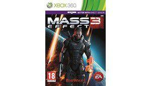 Mass Effect 3 : round 3 contre les Moissonneurs