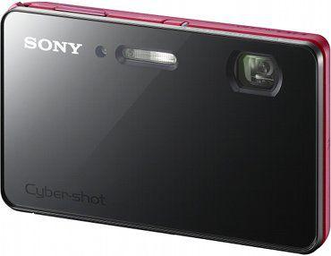 Sony TX200V