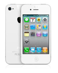 Iphone vign 130(1)(2)