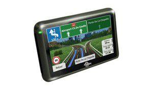 Test GPS : Mappy ulti509, bien équipé pour moins de 130 euros
